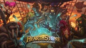 Hearthstone: Spieler teilt 512 Schaden mit nur einem Klick aus
