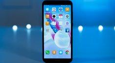 Zum gleichen Preis: Neues Honor 9 Lite macht der Smartphone-Konkurrenz mächtig Druck