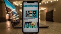 iPhone X der 2. Generation: Neues Netzteil bringt zwei große Vorteile