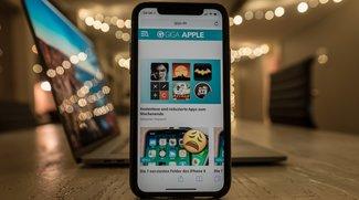 iPhone, Apple Music und iCloud: Wie wäre es mit einem Apple-Abo für alles?
