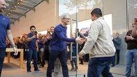 Quiz: Was weißt du über Apple?