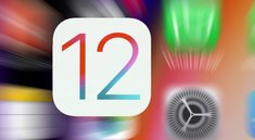 iOS 12 Bildschirmzeit: Code vergessen – was tun?