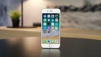 Aldi verkauft wieder ein iPhone: Kunden sollten genau hinschauen