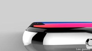 iPhone SE: So spektakulär könnte der Nachfolger aussehen