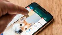 Vom iPhone X inspiriert: In Android 9.0 wird der App-Wechsel noch besser
