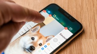 iOS-Fehler lässt iPhones abstürzen – das plant Apple zur Lösung des Problems