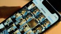 iPhone-Nutzer alarmiert: Beliebte App löscht einfach Fotos – was man jetzt tun muss