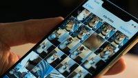 Ungewollt Fotos auf dem iPhone empfangen? So könnte Apple Nutzer besser schützen