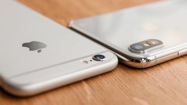 Google-Smartphones als Vorbild: So könnte Apple die iPhone-Kamera aufwerten