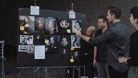 iPhone X: Wie Apple den Selfie-Porträtmodus perfektioniert hat