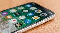 iOS 11: Endlich gibt es diese Funktion fürs iPhone auch in Deutschland