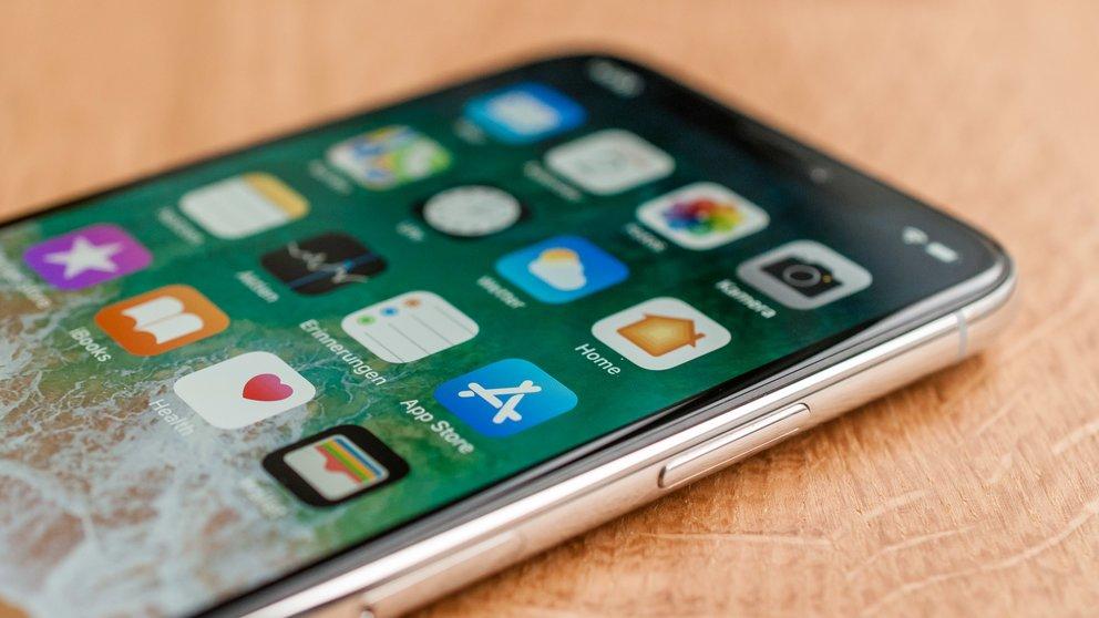 iPhones mit iOS 11: Deswegen bringt Apple die Smartphones absichtlich zum Absturz