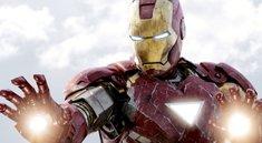 Sony hatte die Chance, alle Marvel-Helden für einen Spottpreis zu kaufen