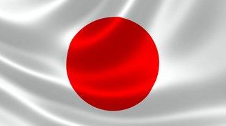 Dein Name auf Japanisch – so klappt's