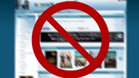 Kinox.to am Ende? Vodafone sperrt Zugang – das steckt dahinter