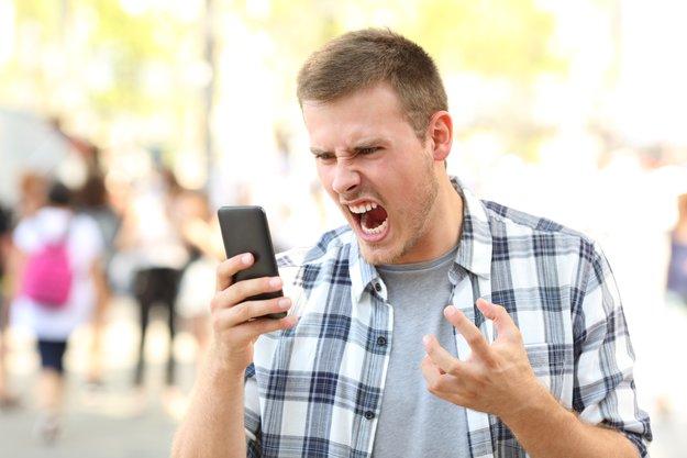 LTE-Geschwindigkeit: Deutschlands Trauerspiel im Ländervergleich