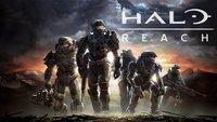 Halo Reach: Geheimraum aus Cutscene nach sieben Jahren betreten