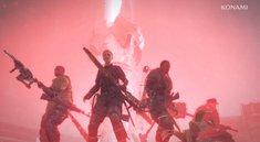 Metal Gear Survive: Koop-Modus und Multiplayer - Tipps und Infos
