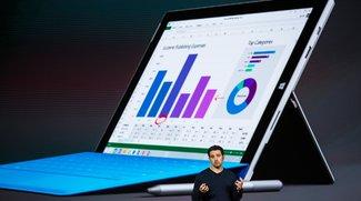 Millionen PC-Nutzer ausgeschlossen: Microsoft Office 2019 mit entscheidender Einschränkung