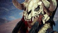 Monster Hunter World: Alle Fähigkeiten und wie ihr sie bekommt