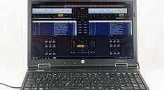 MP3 zu Ogg konvertieren mit fre:ac
