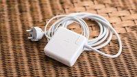 Energieverbrauch: Das kosten Amazon Echo, Philips Hue, MacBook Pro & Co