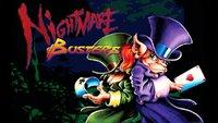 Nostalgie Check: So spielt sich das allerletzte SNES-Spiel
