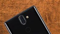 Nokia X: Smartphone-Großangriff auf Samsung und Apple steht kurz bevor