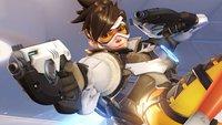 Overwatch: Helden-Shooter in der gamescom-Woche kostenlos spielen