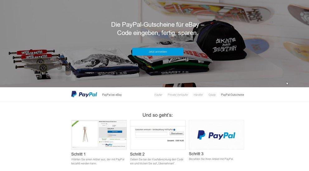 paypal und paysafe das gleiche