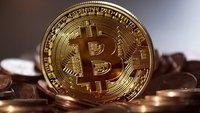 Montecrypto: Wer das Puzzlespiel als erstes durchspielt, gewinnt einen Bitcoin