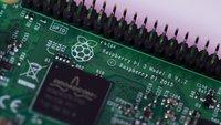 Raspberry Pi 4: Release und Technische Spezifikationen - News, Gerüchte und Infos