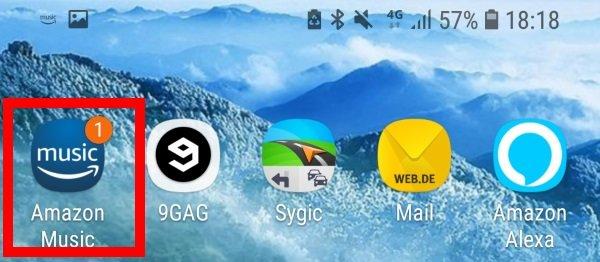 rote-zahl-app-icon
