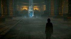 Shadow of the Colossus: Alle 79 Goldmünzen - Fundorte für das Schwert des Dormin