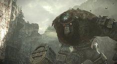 Shadow of the Colossus: Alle Trophäen - Leitfaden für 100% (PS4)