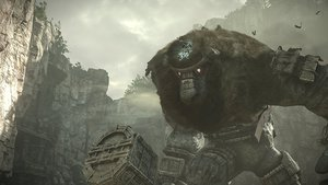Shadow of the Colossus: Alle Trophäen - Leitfaden für 100% (PS4)