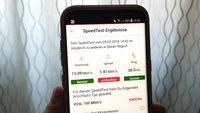 5G-Smartphones: Diese Hersteller bringen den Daten-Turbo ins Handy