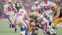 Super Bowl Halbzeitshow 2020 im Video ansehen