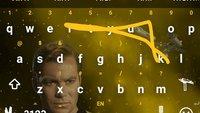 GIGA-Redaktion: Unsere 5 besten Android-Tastaturen
