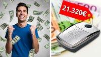 Wer billig kauft, bezahlt zweimal! – Computer-Hardware, die ein Vermögen kostet