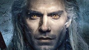 The Witcher: Netflix-Serie, Bücher und Spiele in der kompletten Chronologie