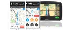 """Das iPhone als """"Killer"""": Der leise Tod von TomTom und Konsorten"""