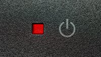 TV geht nicht mehr an und Standby leuchtet: Das könnt ihr tun