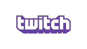 Twitch: Private Nachrichten zugänglich wegen Bug