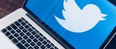 Twitter-Support: Kontakt mit Kundenservice aufnehmen