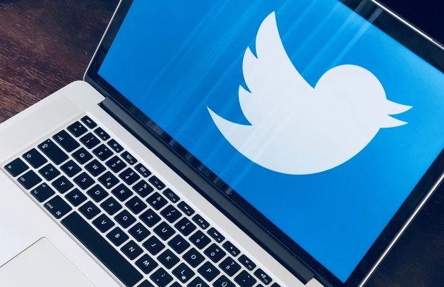 Twitter-Apps für Mac: Das sind die Top-Lösungen