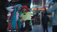 Wahnsinniger Hype: Vero auf dem Weg zum Instagram-Killer