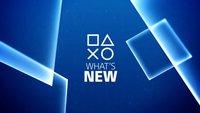 PlayStation 5 und Xbox Two: Sollen laut Entwickler Cloudkonsolen werden