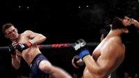 UFC 3: Snoop Dogg als Kommentator für den Knockout Mode vorgestellt