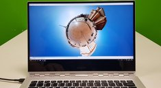 VLC Media Player 3.0 mit Chromecast-Unterstützung erschienen